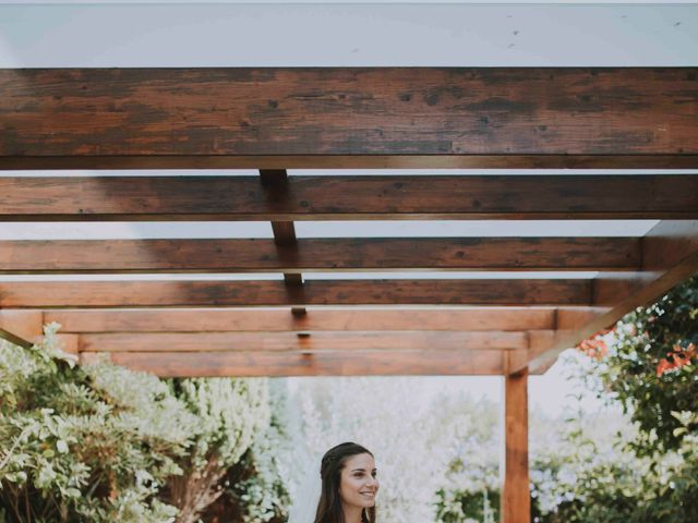 O casamento de Joel e Sofia em Lixa, Felgueiras 28