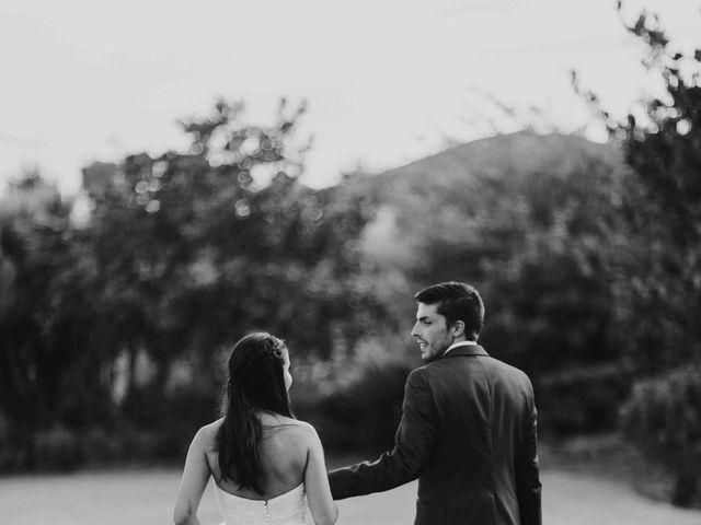 O casamento de Joel e Sofia em Lixa, Felgueiras 41