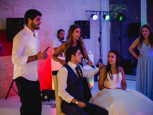 O casamento de Joel e Sofia em Lixa, Felgueiras 44