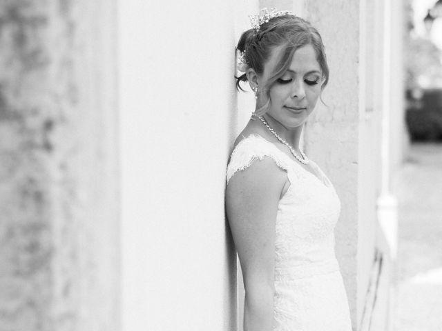O casamento de José e Kristen em Sintra, Sintra 44