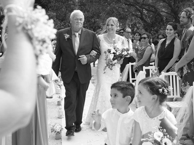 O casamento de José e Kristen em Sintra, Sintra 50