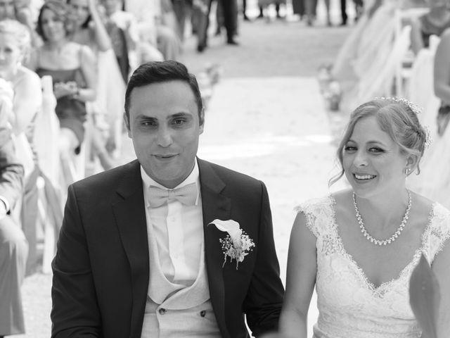 O casamento de José e Kristen em Sintra, Sintra 60