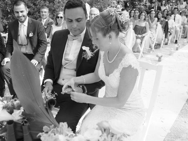 O casamento de José e Kristen em Sintra, Sintra 63