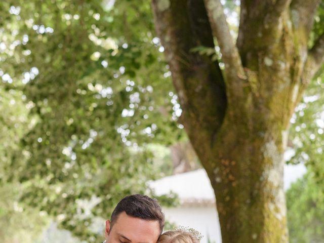 O casamento de José e Kristen em Sintra, Sintra 89