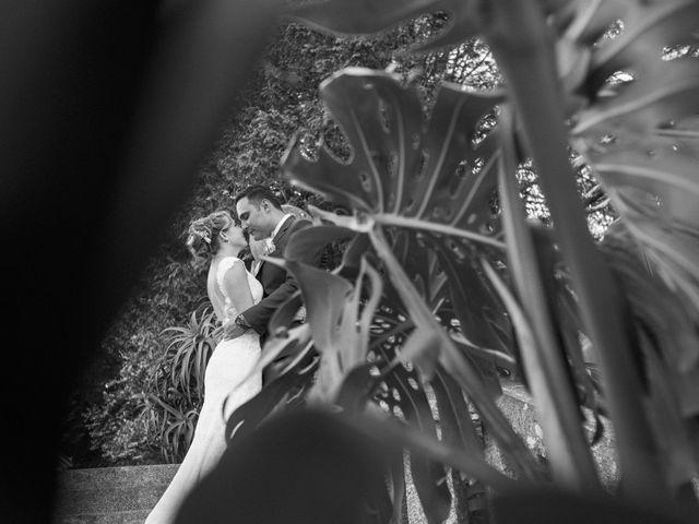 O casamento de José e Kristen em Sintra, Sintra 96