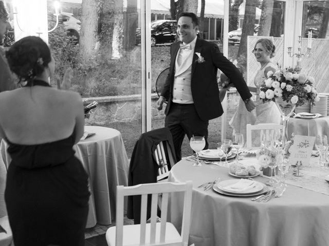 O casamento de José e Kristen em Sintra, Sintra 99