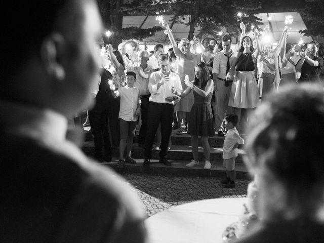 O casamento de José e Kristen em Sintra, Sintra 109