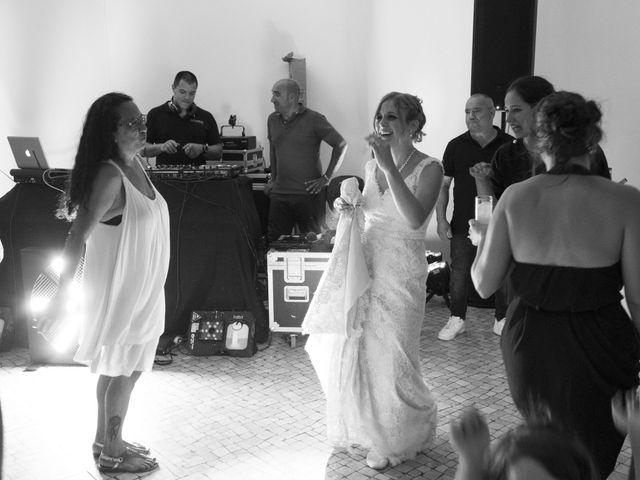 O casamento de José e Kristen em Sintra, Sintra 120