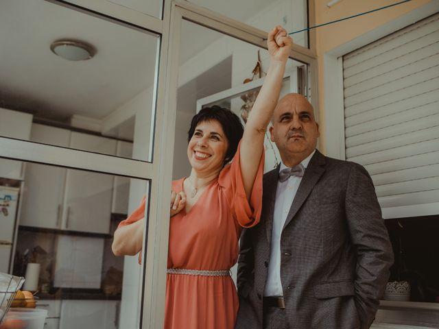 O casamento de Daniel e Diana em Porto, Porto (Concelho) 53