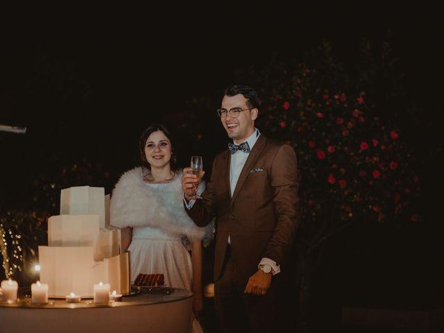 O casamento de Daniel e Diana em Porto, Porto (Concelho) 131