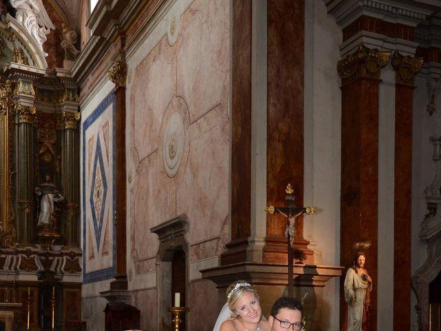 O casamento de Luis e Sofia em Setúbal, Setúbal (Concelho) 7