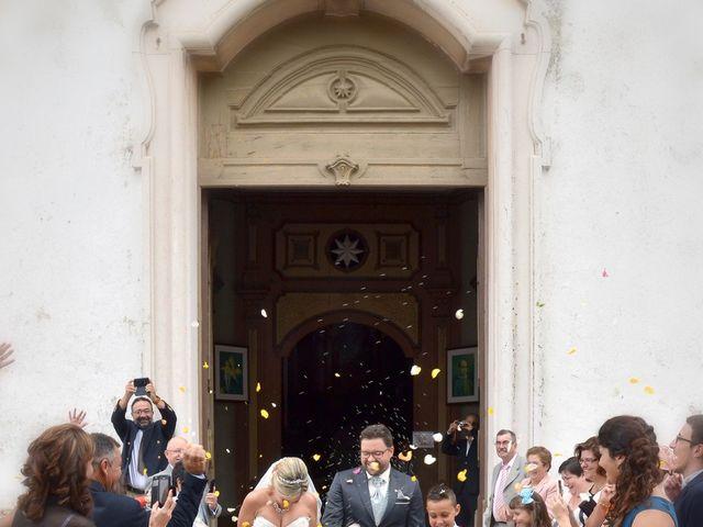 O casamento de Luis e Sofia em Setúbal, Setúbal (Concelho) 8