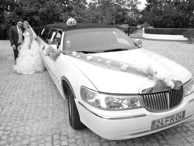O casamento de Luis e Sofia em Setúbal, Setúbal (Concelho) 13