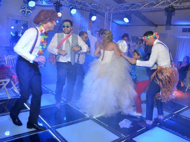 O casamento de Luis e Sofia em Setúbal, Setúbal (Concelho) 18