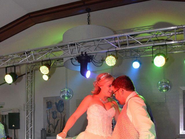 O casamento de Luis e Sofia em Setúbal, Setúbal (Concelho) 20