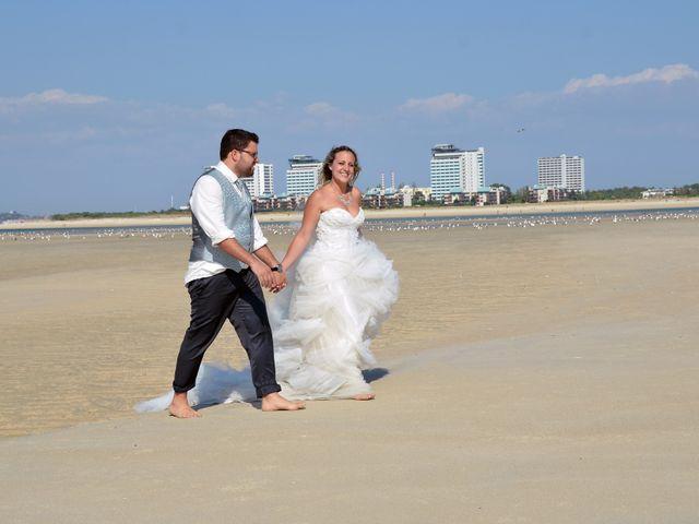 O casamento de Luis e Sofia em Setúbal, Setúbal (Concelho) 28