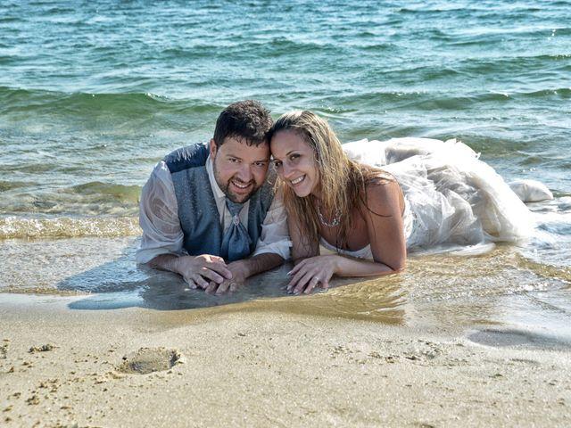 O casamento de Luis e Sofia em Setúbal, Setúbal (Concelho) 30