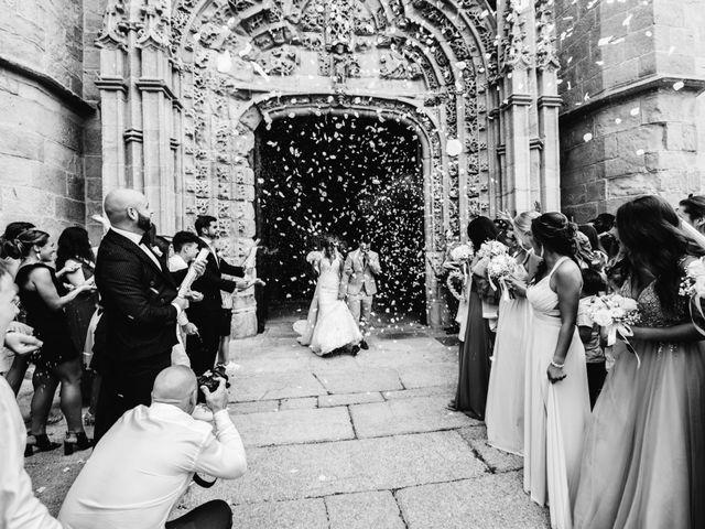 O casamento de Jorge e Sara em Vila do Conde, Vila do Conde 20