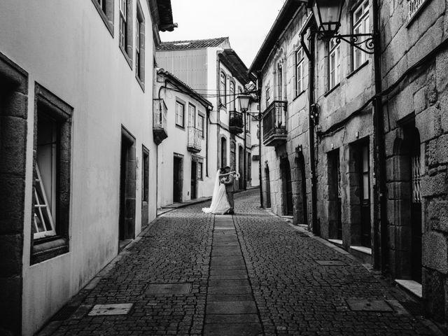 O casamento de Jorge e Sara em Vila do Conde, Vila do Conde 22