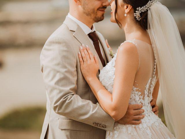 O casamento de Jorge e Sara em Vila do Conde, Vila do Conde 26