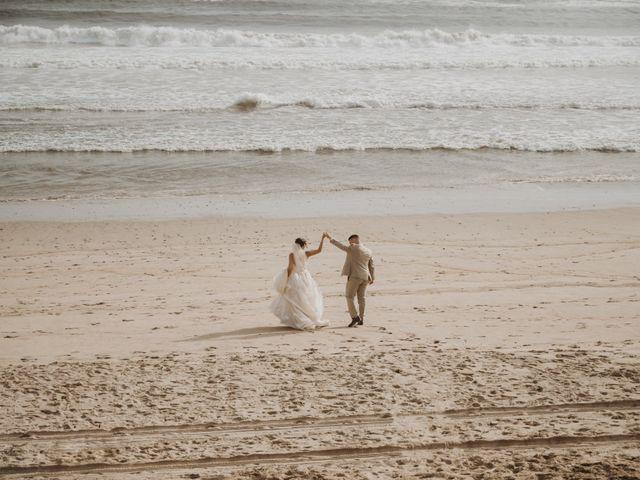 O casamento de Jorge e Sara em Vila do Conde, Vila do Conde 38