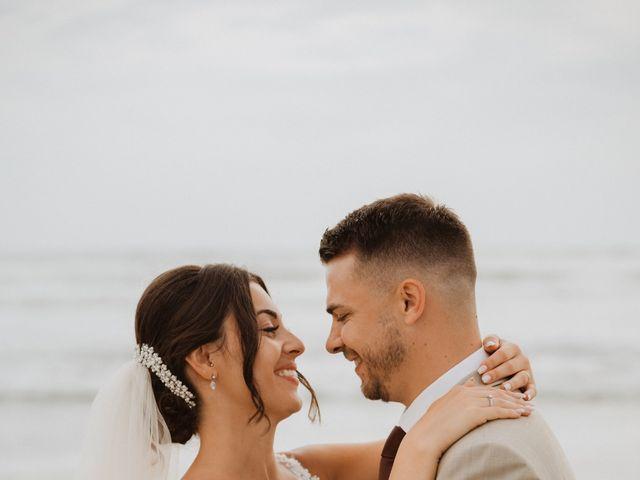 O casamento de Jorge e Sara em Vila do Conde, Vila do Conde 42