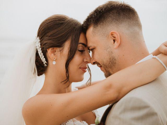 O casamento de Jorge e Sara em Vila do Conde, Vila do Conde 44