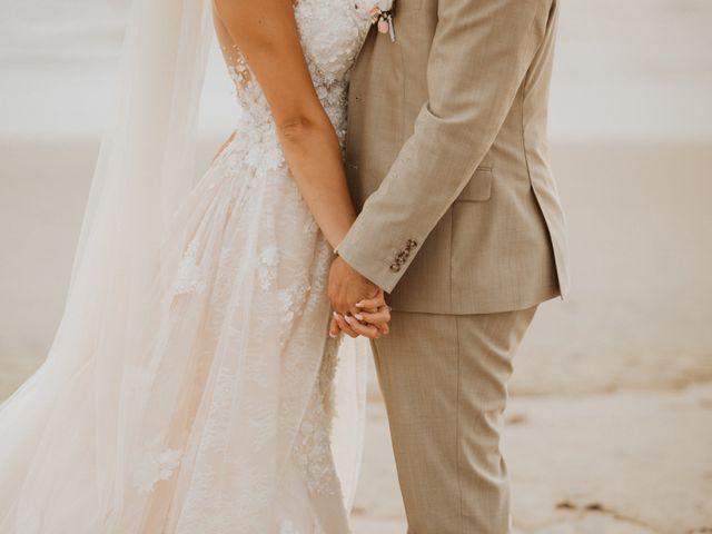 O casamento de Jorge e Sara em Vila do Conde, Vila do Conde 46