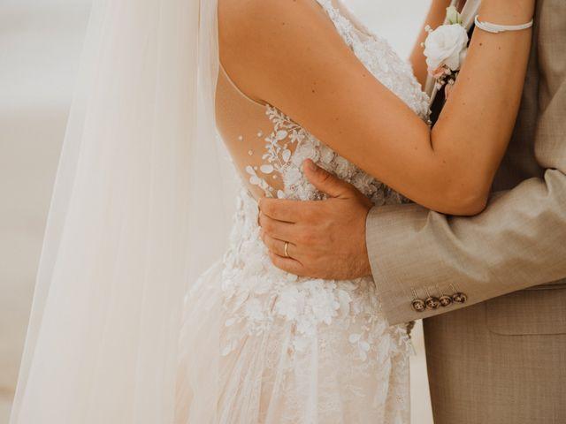 O casamento de Jorge e Sara em Vila do Conde, Vila do Conde 48
