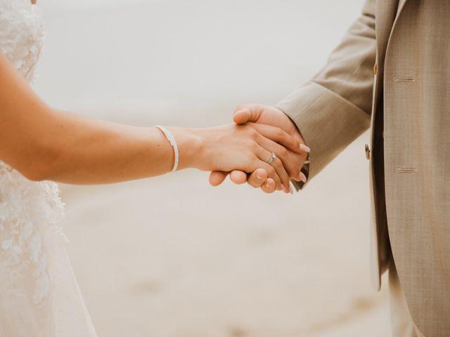 O casamento de Jorge e Sara em Vila do Conde, Vila do Conde 49