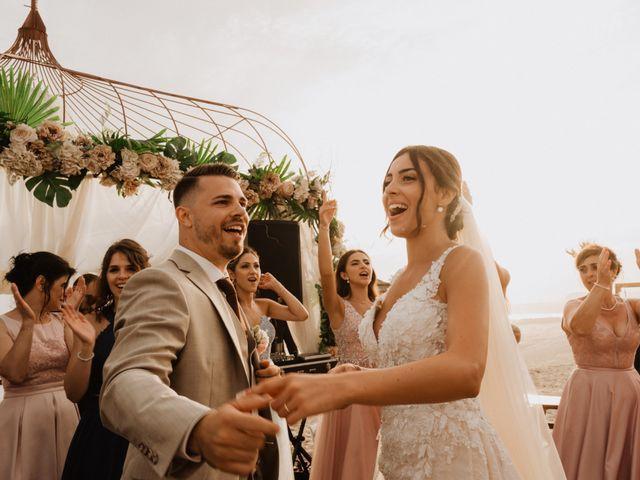 O casamento de Jorge e Sara em Vila do Conde, Vila do Conde 52