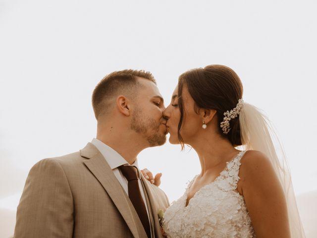 O casamento de Jorge e Sara em Vila do Conde, Vila do Conde 53