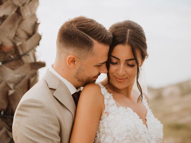 O casamento de Jorge e Sara em Vila do Conde, Vila do Conde 56