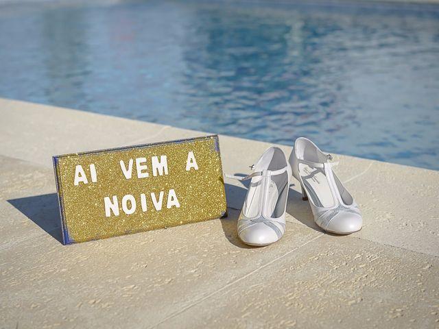 O casamento de Hugo e Rute em Nogueira, Viana do Castelo (Concelho) 5