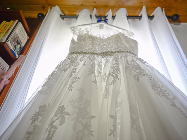 O casamento de Hugo e Rute em Nogueira, Viana do Castelo (Concelho) 8