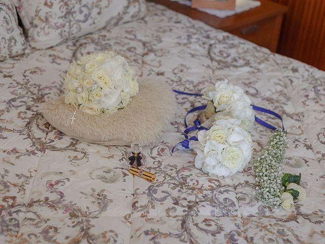 O casamento de Hugo e Rute em Nogueira, Viana do Castelo (Concelho) 9