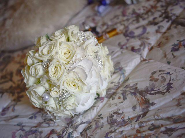 O casamento de Hugo e Rute em Nogueira, Viana do Castelo (Concelho) 13