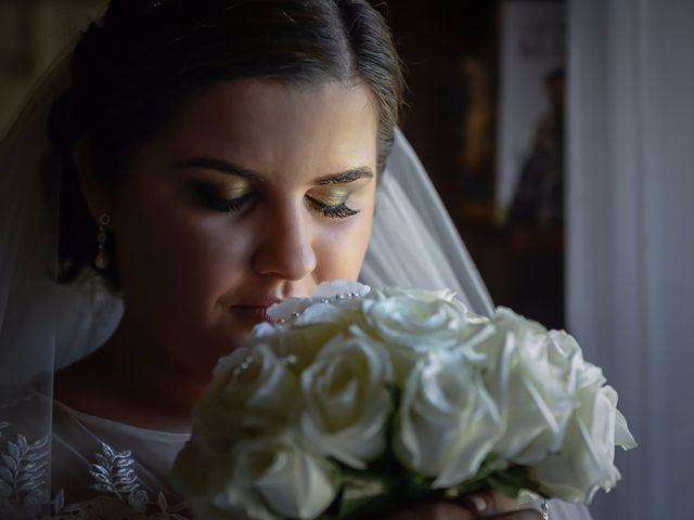 O casamento de Hugo e Rute em Nogueira, Viana do Castelo (Concelho) 18