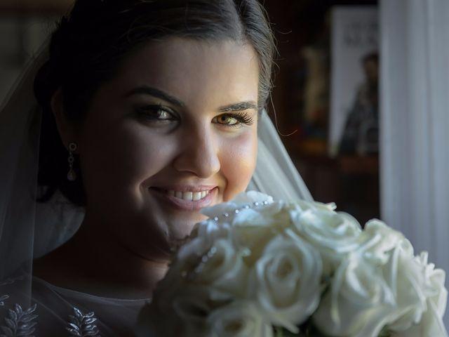 O casamento de Hugo e Rute em Nogueira, Viana do Castelo (Concelho) 19