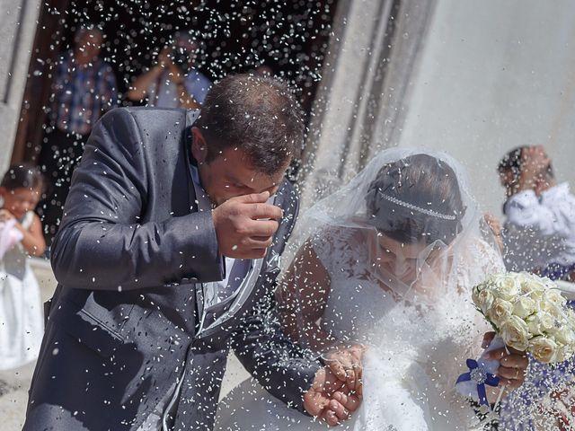 O casamento de Hugo e Rute em Nogueira, Viana do Castelo (Concelho) 22