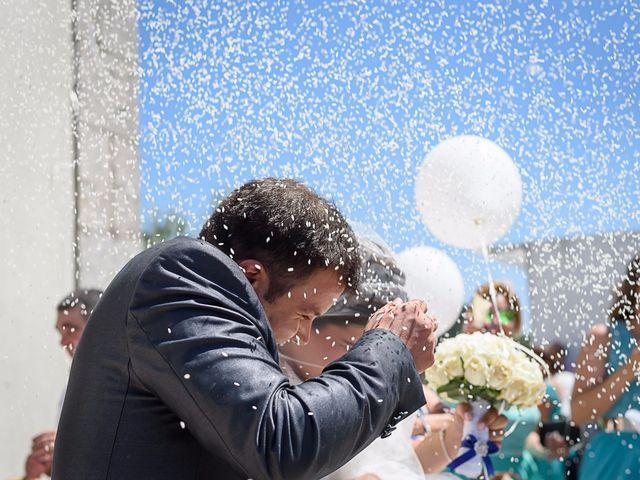 O casamento de Hugo e Rute em Nogueira, Viana do Castelo (Concelho) 24