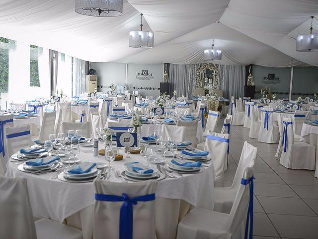 O casamento de Hugo e Rute em Nogueira, Viana do Castelo (Concelho) 27