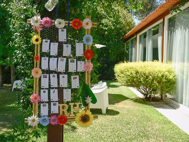 O casamento de Hugo e Rute em Nogueira, Viana do Castelo (Concelho) 31