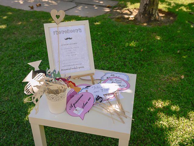 O casamento de Hugo e Rute em Nogueira, Viana do Castelo (Concelho) 32