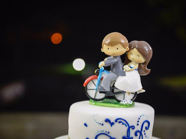 O casamento de Hugo e Rute em Nogueira, Viana do Castelo (Concelho) 33