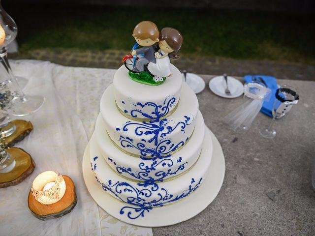 O casamento de Hugo e Rute em Nogueira, Viana do Castelo (Concelho) 34