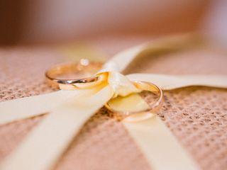 O casamento de Sofia e Gonçalo 2