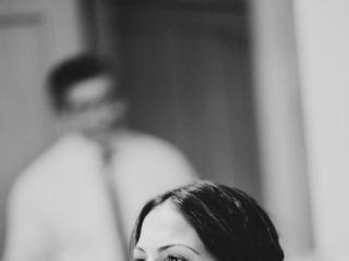 O casamento de Sofia e Gonçalo 3