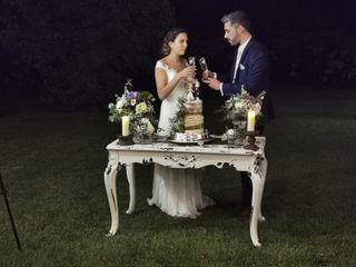 O casamento de Diogo e Inês 3