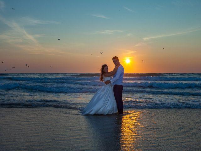 O casamento de João e Telma em Amoreira, Almeida 16